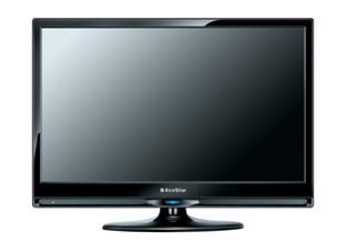LCD Full HD 1080P