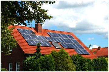 Real future of Renewable energy