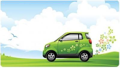 Eco Car insurance