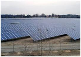 Google Huge Investment In Clean Green Energy