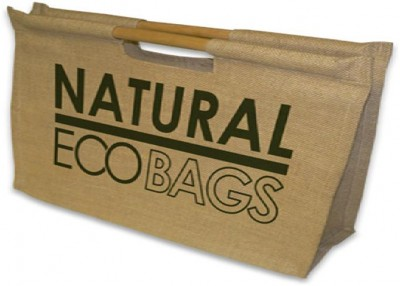Eco Green bags- Awareness And Promotions To Let Others Know Its Usage