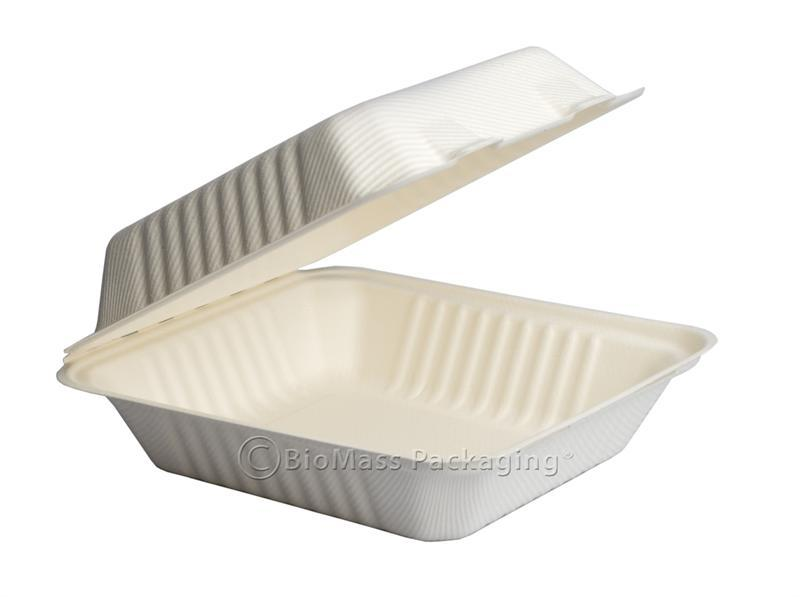 SimBioUsa-Eco-Friendly Disposable Tableware
