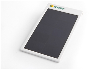 Sun Ray Pro Power Panel Charger (P102)