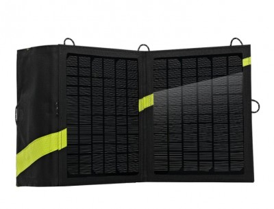 Goal Zero Nomad 13 Travel Solar Panel