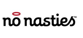 No Nasties