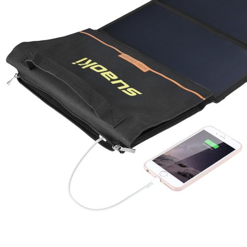 best-usb-solar-charger